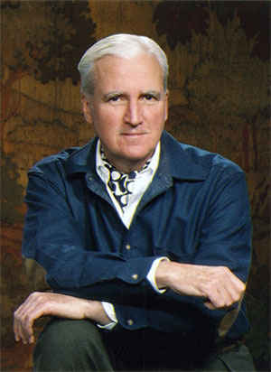 Charles Raskob Robinson